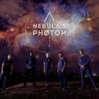 """A Nebula's Photon recherche co-plateau pour un concert à  """"L' USINE À MUSIQUE"""""""