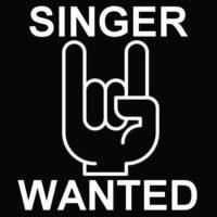 Recherche chanteur Hard Rock / Metal